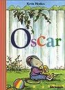 Oscar par Henkes