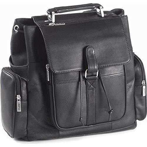 [クレバ] メンズ バックパックリュックサック 3230 Urban Survival Backpack [並行輸入品] One-Size  B07DJ2MJ7J