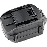 Kastar WA3537 Battery (1 Pack), Li-ion 32V 2000mAh, Replacement for WG175, WG175.1, WG575, WG575.1, WG924, WG924.4, Compatible Charger WA3740