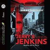 Breakthrough - Audiobook: Unabridged