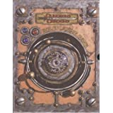 Dungeons & Dragons V.3.5 Core Rulebook Set (Dungeons & Dragons d20 3.5 Fantasy Roleplaying, Three Book Slipcased Set)