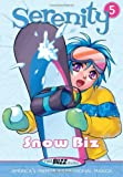 Snow Biz, Realbuzz Studios, 1593108745