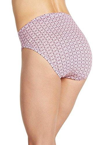 5016eb119f3 Jockey Women s Underwear Plus Size Elance French Cut - 3 Pack ...