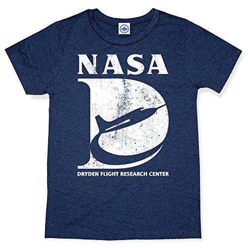 hank-player-nasa-dryden-flight-research-center-dfrc-mens-t-shirt-xxl-heather-navy