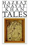 Tales, Inayat I. Khan, 0930872371
