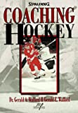 Coaching Hockey