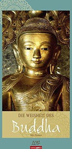 die-weisheit-des-buddha-kalender-2017