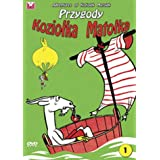 Przygody Koziolka Matolka Vol.1