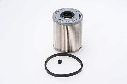 Bosch 1457431705 Kraftstofffilter Auto