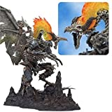 : Dragons Series 6 Fossil Dragon Clan Boxed Set