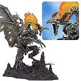 : Dragons Series 6 Fossil Dragon Clan Boxed Set