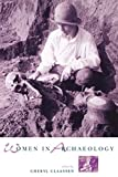 img - for Women in Archaeology book / textbook / text book