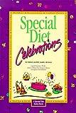 Special Diet Celebrations, Carol Fenster, 1889374067