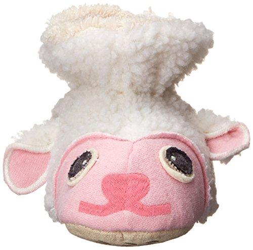 Tout Acorn K Pour Critter Acorntoddler Bootie Fille Lamb Bottines Easy garçon Petit x00Ff6wqCR