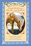 Charming Classics Box Set No. 3, HarperCollins Publishers Ltd. Staff, 0060561416