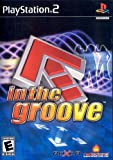 In The Groove - PlayStation 2