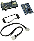 Hayward HPXCTLKIT1 Retrofitted Control Board Replacement Kit for Hayward HP2100 Heatpro Heat Pump