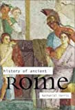 History of Ancient Rome, Nathaniel Harris, 0600598098