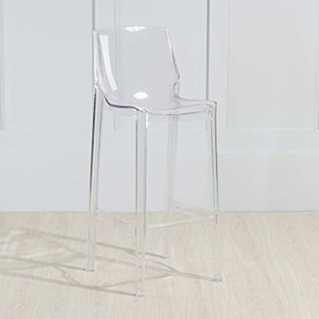 Prime Amazon Com Jbd Bar Stool High Foot Chair Fashion Gmtry Best Dining Table And Chair Ideas Images Gmtryco