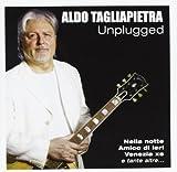 Unplugged by Aldo Tagliapietra (2013-05-04)