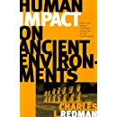 Human Impact on Ancient Environments