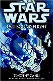 Outbound Flight, Timothy Zahn, 0345456831