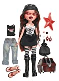 Bratz Treasures Collection Roxxi
