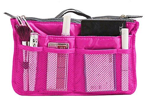 free purses - 2