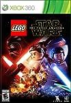 LEGO Star Wars: The Force Awakens - X...