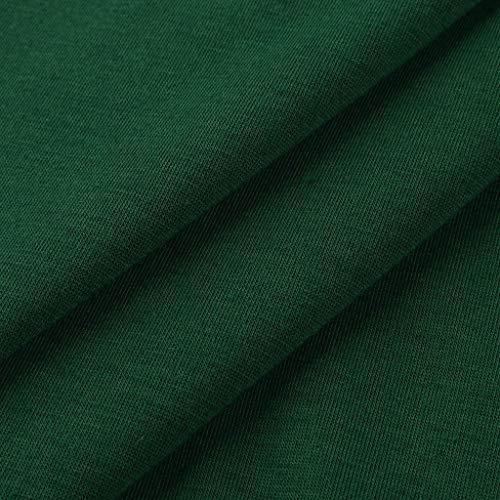 Sportive L Green Yihank Calze Classico Ragazzo Xqwxx45I7B