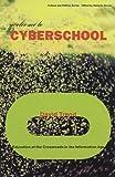 Welcome to Cyberschool, David Trend, 074251563X