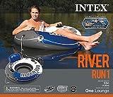 Intex River Run I Sport Lounge, Inflatable Water