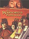 The Warlord's Puppeteers, Virginia Walton Pilegard, 158980077X