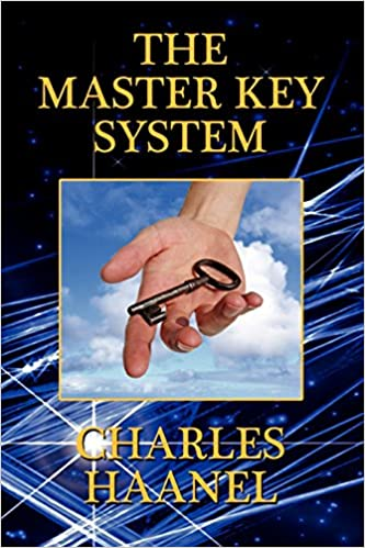 master key system review