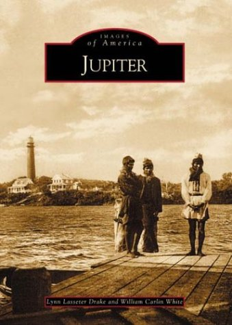 Jupiter   (FL)  (Images of America)