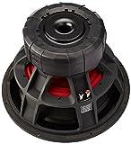 CERWIN VEGA ST154D Stroker 2400 Watts Max 4