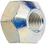 Allstar Performance ALL44103-100 Lug Nut