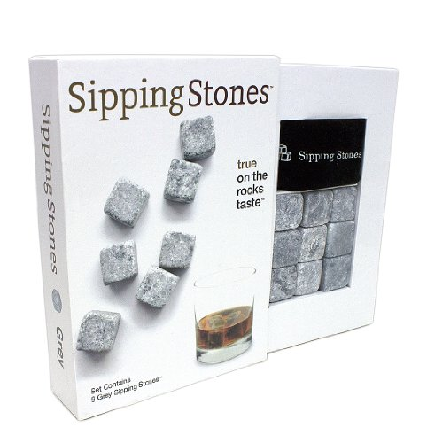 Sipping-Stones-Whiskey-Stones-Chill-Rocks-Made-of-100-Pure-Soapstone-