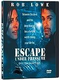 Escape Under Pressure