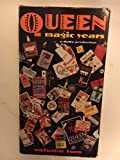 Queen - The Magic Years, Vol. 2 - Live Killers in the Making [VHS]