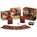 Magic the Gathering Born of the Gods Fat Pack