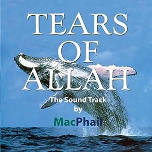 Tears of Allah