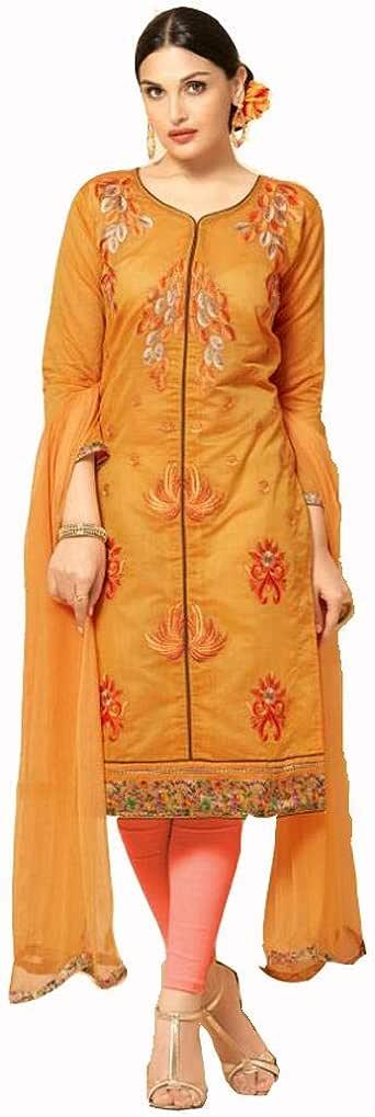 ايليت كولكشن فستان قصة مستقيمة كاجوال للنساء