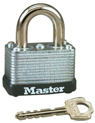 master lock 22d - 5