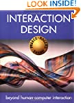 Interaction Design: Beyond Human-Comp...