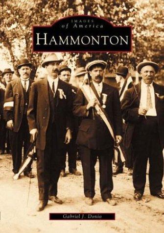 The Bathtub Murder Of Crime Club Founder Nancy Evans Titterton: Good Friday April 10, 1936 PDF ePub ebook