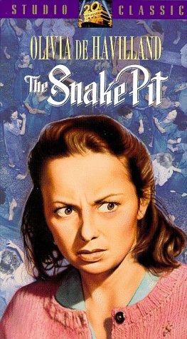 the-snake-pit-vhs