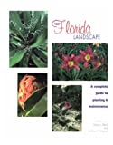 img - for Your Florida Landscape: A Complete Guide to Planting and Maintenance book / textbook / text book