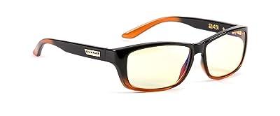 Gunnar Optiks Micron Gaming Glasses