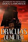 Bargain eBook - Dracula s Demeter